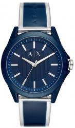 Мужские часы Armani Exchange AX2631