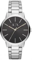 Не определенные часы Armani Exchange AX2700