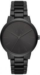 Не определенные часы Armani Exchange AX2701