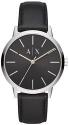 Мужские часы Armani Exchange AX2703