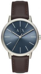 Мужские часы Armani Exchange AX2704
