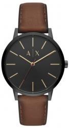 Мужские часы Armani Exchange AX2706