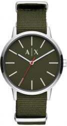 Мужские часы Armani Exchange AX2709