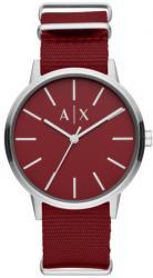 Мужские часы Armani Exchange AX2711