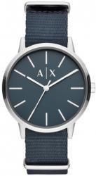 Мужские часы Armani Exchange AX2712