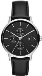 Мужские часы Armani Exchange AX2717