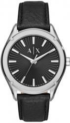 Женские часы Armani Exchange AX2803