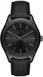 Мужские часы Armani Exchange AX2805