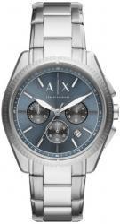 Не определенные часы Armani Exchange AX2850