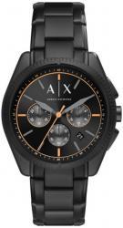 Не определенные часы Armani Exchange AX2852