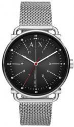 Не определенные часы Armani Exchange AX2900