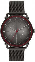 Не определенные часы Armani Exchange AX2902