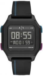 Мужские часы Armani Exchange AX2955