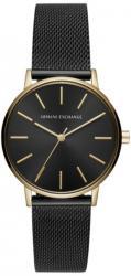 Женские часы Armani Exchange AX5548