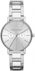 Не определенные часы Armani Exchange AX5551