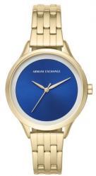 Женские часы Armani Exchange AX5607