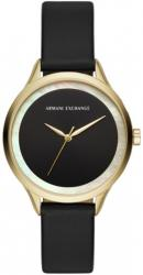Женские часы Armani Exchange AX5611
