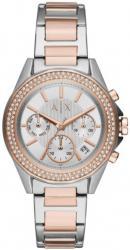 Не определенные часы Armani Exchange AX5653