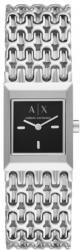 Не определенные часы Armani Exchange AX5908