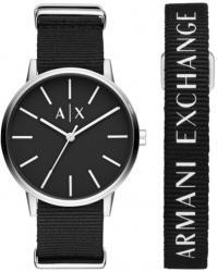Мужские часы Armani Exchange AX7111