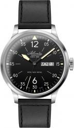Женские часы Atlantic 68351.41.65S