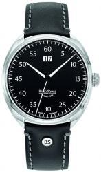 Женские часы Bruno Sohnle 17.13209.721