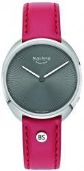 Женские часы Bruno Sohnle 17.13211.771