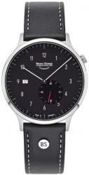 Женские часы Bruno Sohnle 17.13212.761