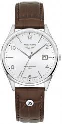 Женские часы Bruno Sohnle 17-13221-261