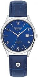 Женские часы Bruno Sohnle 17-13221-361
