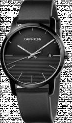 Женские часы Calvin Klein K2G2G4C1