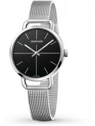 Женские часы Calvin Klein K7B23121