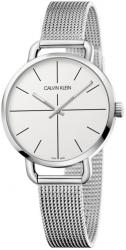 Женские часы Calvin Klein K7B23126