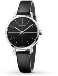 Женские часы Calvin Klein K7B231CZ