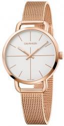 Женские часы Calvin Klein K7B23626