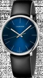 Женские часы Calvin Klein K8M211CN