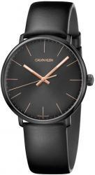 Женские часы Calvin Klein K8M214CB