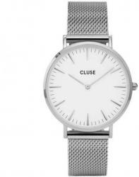 Женские часы Cluse CL18105