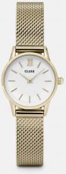 Женские часы Cluse CL50007