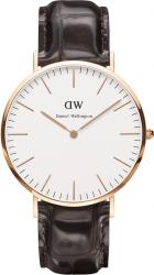 Женские часы Daniel Wellington 0111DW