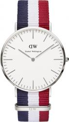 Женские часы Daniel Wellington 0203DW