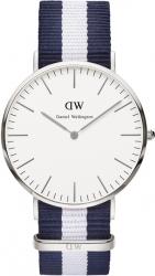 Женские часы Daniel Wellington 0204DW
