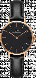 Женские часы Daniel Wellington DW00100224