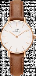 Женские часы Daniel Wellington DW00100228