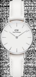 Женские часы Daniel Wellington DW00100250