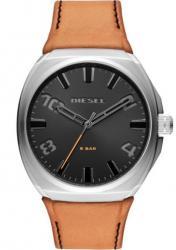 Женские часы Diesel DZ1883