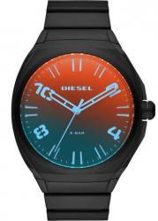 Женские часы Diesel DZ1886