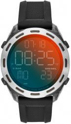 Женские часы Diesel DZ1893