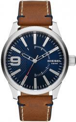 Женские часы Diesel DZ1898