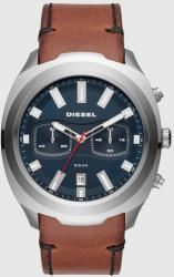 Женские часы Diesel DZ4508